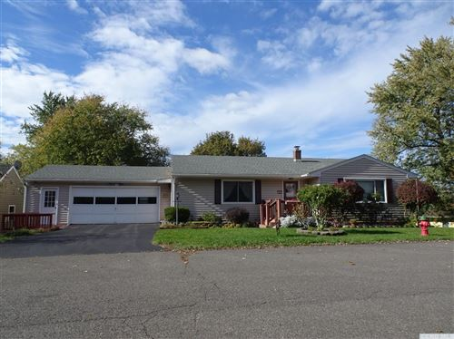 Photo of 34 Ten Broeck Ave., Greenport, NY 12534 (MLS # 139731)
