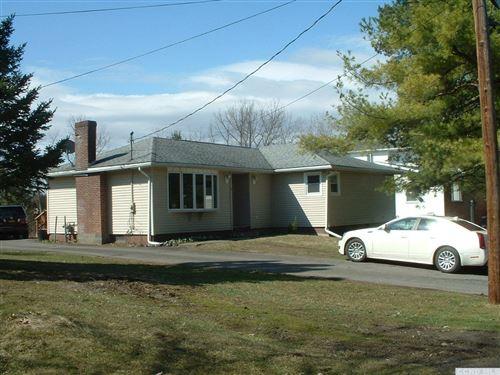 Photo of 5 Pulcher Avenue, Greenport, NY 12534 (MLS # 136746)