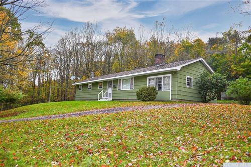 Photo of 162 County Route 13, Chatham, NY 12136 (MLS # 139746)