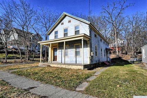 Photo of 104 W Bridge Street, Catskill, NY 12414 (MLS # 135768)