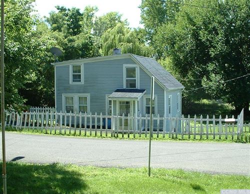 Photo of 207 Tanners Lane, Hudson, NY 12534 (MLS # 133783)