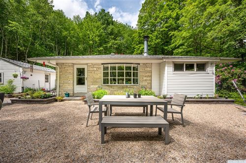 Photo of 57 Tory Hill Road, Hillsdale, NY 12529 (MLS # 137798)