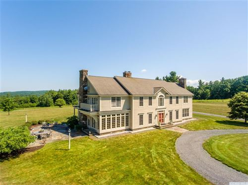 Photo of 167 New Concord Road, East Chatham, NY 12060 (MLS # 132812)