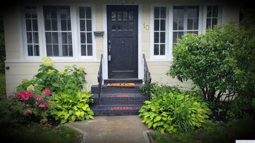 Photo of 10 Houseman Avenue, Chatham, NY 12037 (MLS # 137815)