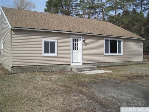 Photo of 6087 State Route 22, Millerton, NY 12546 (MLS # 132825)
