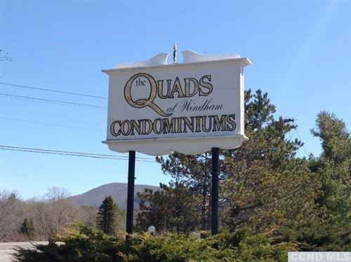 Photo of 0 Quads Way, Windham, NY 12496 (MLS # 135858)