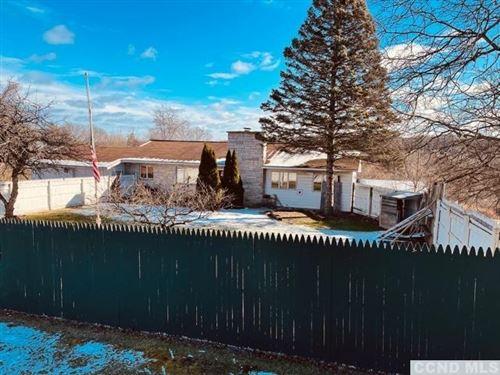 Photo of 3154 Old Kings Road, Catskill, NY 12414 (MLS # 135867)
