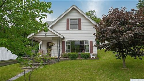 Photo of 5276 State Route 23, Windham, NY 12496 (MLS # 137928)
