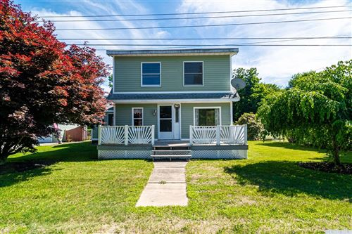 Photo of 704 County Route 32, North Chatham, NY 12132 (MLS # 137933)