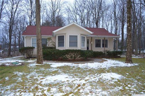 Photo of 290 Pennsylvania Avenue, Catskill, NY 12463 (MLS # 135942)