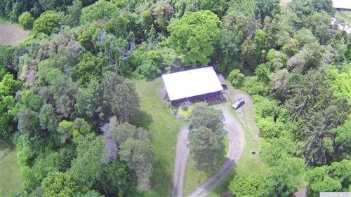Photo of 181 Wagon Wheel Trail, Kinderhook, NY 12106 (MLS # 137962)