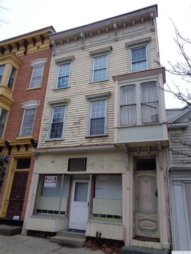 Photo of 30 Second Street, Athens, NY 12015 (MLS # 135964)