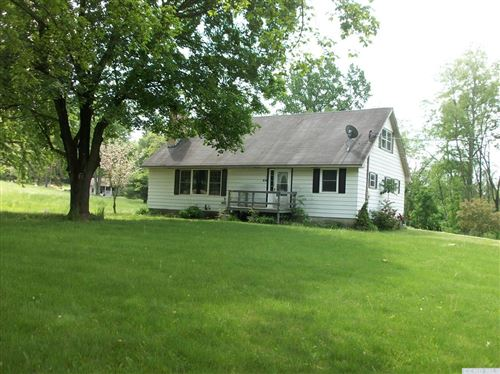 Photo of 102 Route 23, Claverack, NY 12513 (MLS # 137977)