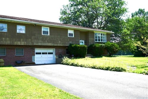 Photo of 107 Orchard Mills Road, Claverack, NY 12513 (MLS # 135996)