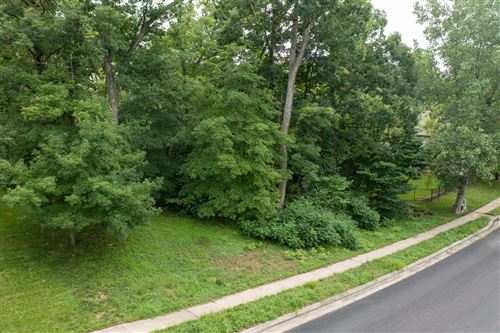 Photo of LOT 34 MAPLE LEAF DR, COLUMBIA, MO 65201 (MLS # 401260)
