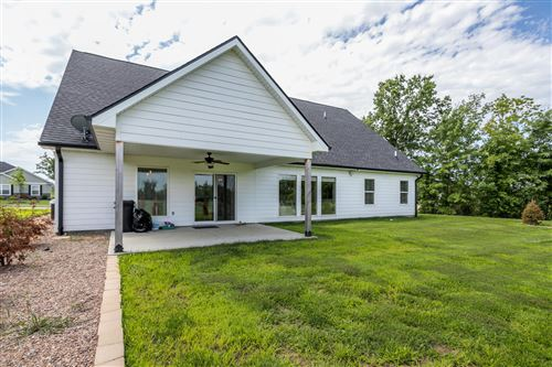 Photo of 6117 FORESTER DR, COLUMBIA, MO 65202 (MLS # 403287)