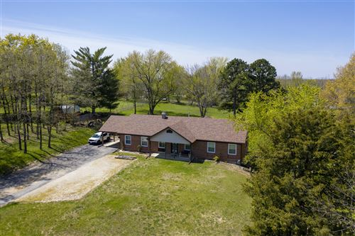 Photo of 209 ROUTE T, JEFFERSON CITY, MO 65109 (MLS # 399350)