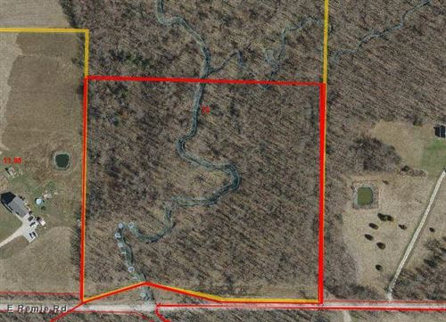 Photo of 12 AC M/L REMIE RD, CENTRALIA, MO 65240 (MLS # 377434)
