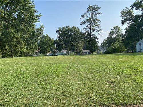 Photo of 338 E ROLLINS ST, MOBERLY, MO 65270 (MLS # 401480)