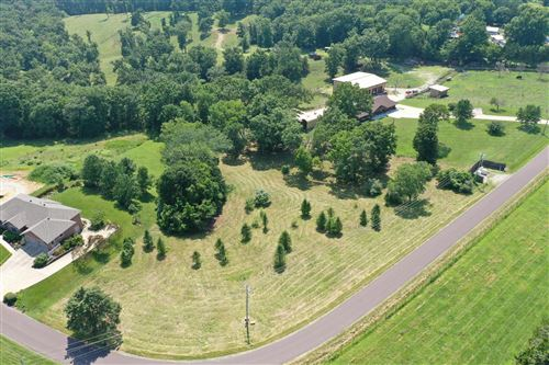 Photo of LOT 1 COUNTY ROAD 4039, HOLTS SUMMIT, MO 65043 (MLS # 401535)