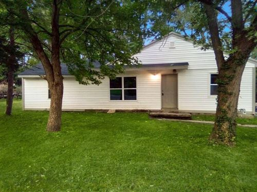 Photo of 710 COOK AVE, COLUMBIA, MO 65203 (MLS # 401540)