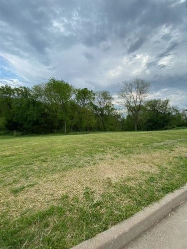 Photo of LOT 9 PLAT 1 SUNSET TRAILS, BOONVILLE, MO 65233 (MLS # 399678)