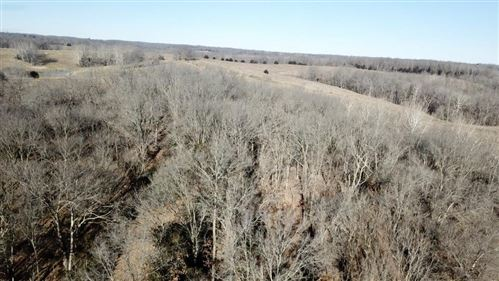 Photo of 0004 CR 213, FAYETTE, MO 65248 (MLS # 399729)