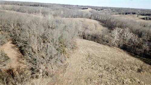 Photo of 0005 CR 213, FAYETTE, MO 65248 (MLS # 399730)