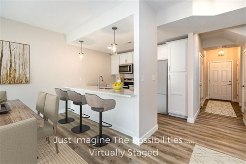 Photo of 4002 W WORLEY #UNIT 4, COLUMBIA, MO 65203 (MLS # 399785)