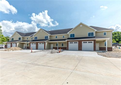 Photo of 4002 W WORLEY #UNIT 1, COLUMBIA, MO 65203 (MLS # 399786)