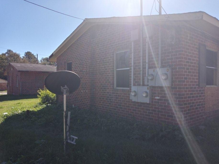 Photo of 3410 TERMINAL STREET, COLUMBUS, GA 31906 (MLS # 187346)