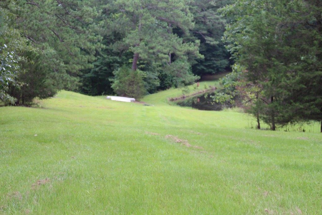 Photo of 2357 OLD RIVER ROAD, FORTSON, GA 31808-2539 (MLS # 187350)