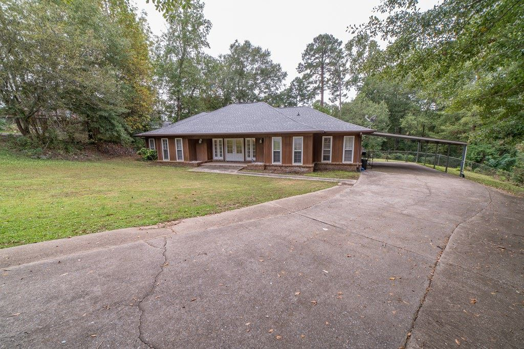 Photo of 7 MACE COURT, COLUMBUS, GA 31909 (MLS # 181869)