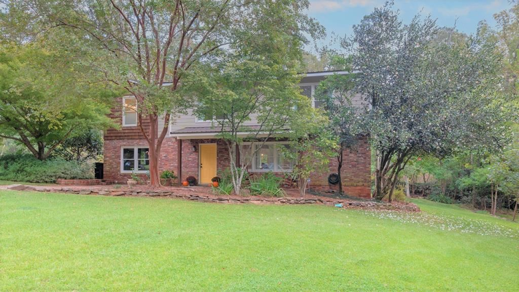 Photo of 697 MOUNTAIN BROOK ROAD, FORTSON, GA 31808 (MLS # 181904)