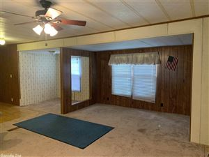 Tiny photo for 500 Gandy Avenue, White Hall, AR 71602 (MLS # 19020001)