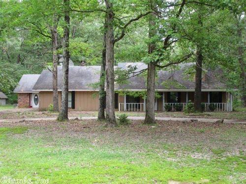 Photo of 9111 Shady Drive, Pine Bluff, AR 71603 (MLS # 20005003)
