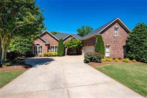 Photo of 41 Epernay Circle, Little Rock, AR 72223 (MLS # 21015003)