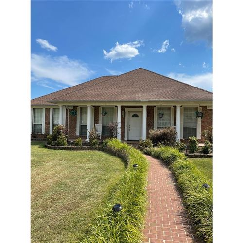 Photo of 108 Fawn Cove, White Hall, AR 71602 (MLS # 21031020)