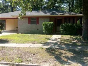 Tiny photo for 6804 Brierwood Dr, Pine Bluff, AR 71602 (MLS # 19026036)