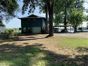 Tiny photo for 3109 Riverside, Pine Bluff, AR 71602 (MLS # 19027038)