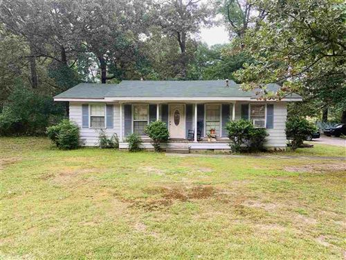 Photo of 603 Winchester, White Hall, AR 71602-0000 (MLS # 19022042)