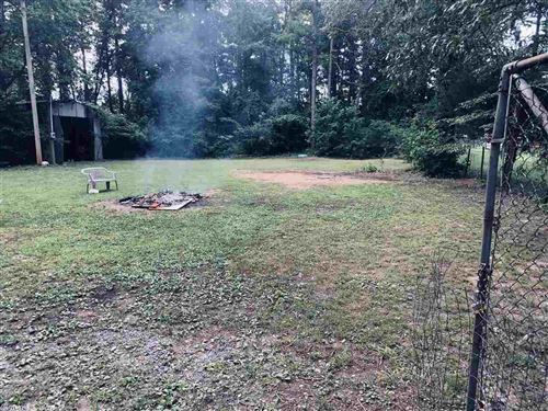 Tiny photo for 603 Winchester, White Hall, AR 71602-0000 (MLS # 19022042)