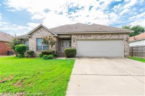 Photo of 10 EMERALD, Maumelle, AR 72113 (MLS # 19030045)