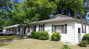 Photo of 413 W 34TH Avenue, Pine Bluff, AR 71603 (MLS # 19013052)