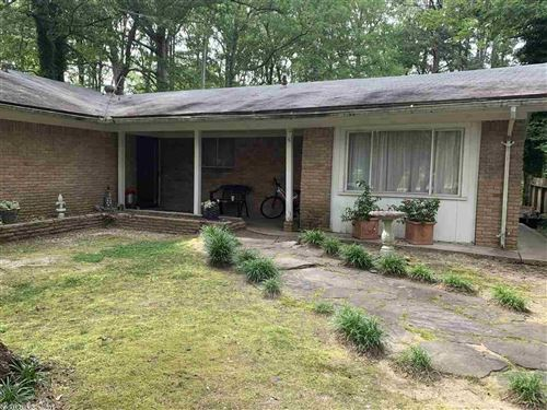 Photo of 212 N EVANS, White Hall, AR 71602 (MLS # 20017062)