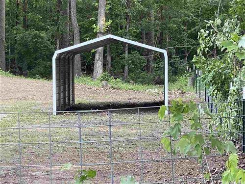 Tiny photo for 000 Cherokee, White Hall, AR 71602-0000 (MLS # 21015066)