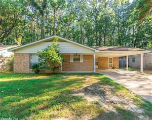 Photo of 5709 Chaucer Lane, Little Rock, AR 72209 (MLS # 19030071)