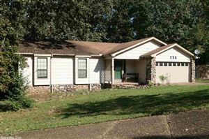Photo of 10 Sawyer Court, North Little Rock, AR 72188 (MLS # 19030082)