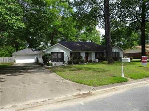 Photo of 6203 Timber Lake, Pine Bluff, AR 71603 (MLS # 19013084)