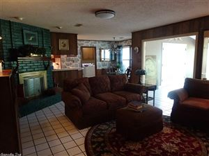 Tiny photo for 6203 Timber Lake, Pine Bluff, AR 71603 (MLS # 19013084)